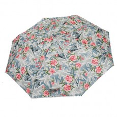 Parapluie pliant so british Fulton