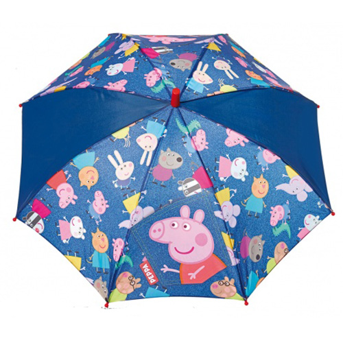 Parapluie peppa pig Collection 2016